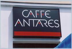 caffe_inter_004.jpg